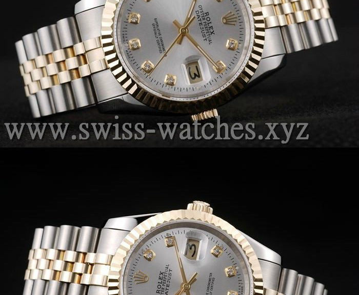 www.swiss-watches.xyz-replica-horloges33