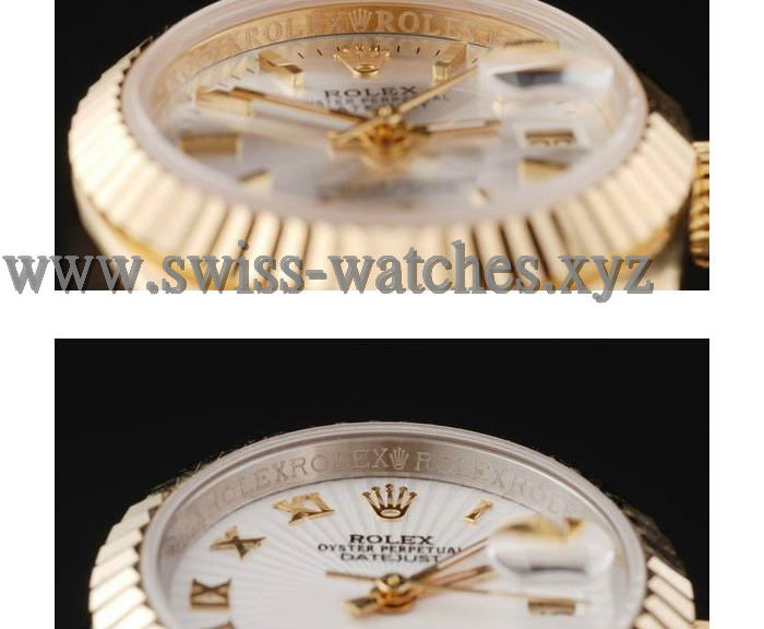 www.swiss-watches.xyz-replica-horloges39