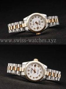 www.swiss-watches.xyz-replica-horloges40
