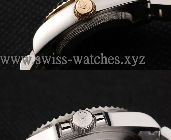 www.swiss-watches.xyz-replica-horloges41