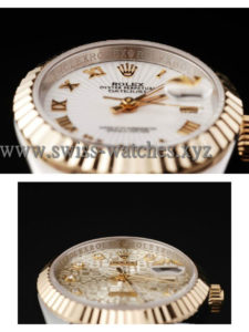 www.swiss-watches.xyz-replica-horloges42