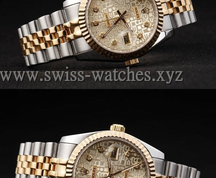 www.swiss-watches.xyz-replica-horloges43
