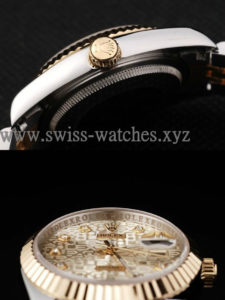 www.swiss-watches.xyz-replica-horloges44