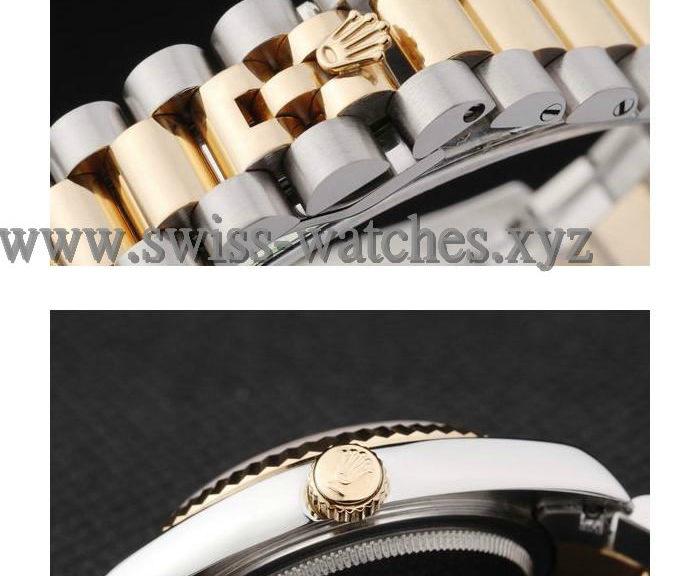 www.swiss-watches.xyz-replica-horloges45