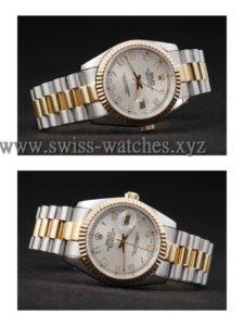 www.swiss-watches.xyz-replica-horloges46