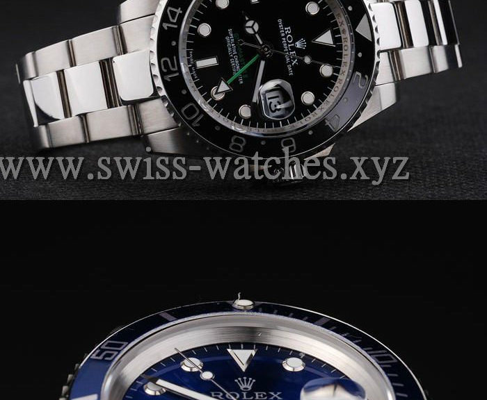 www.swiss-watches.xyz-replica-horloges47