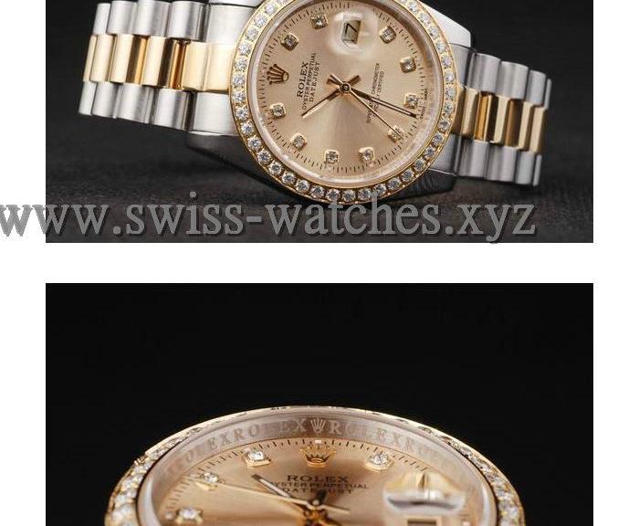 www.swiss-watches.xyz-replica-horloges49