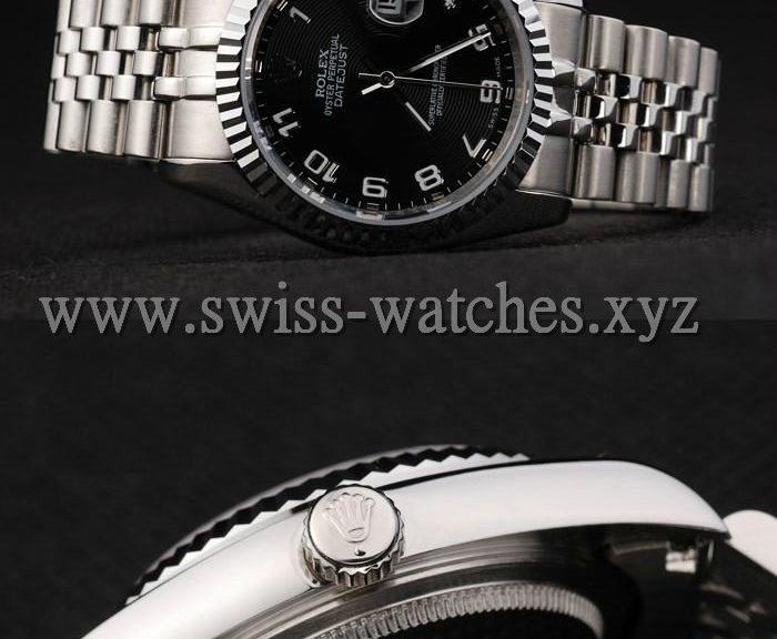 www.swiss-watches.xyz-replica-horloges5