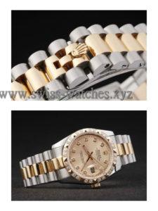 www.swiss-watches.xyz-replica-horloges50