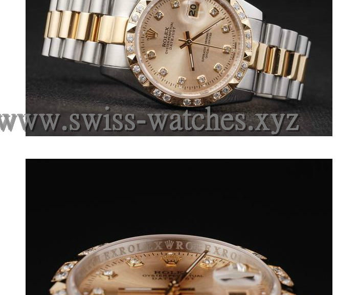 www.swiss-watches.xyz-replica-horloges51