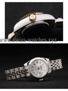 www.swiss-watches.xyz-replica-horloges54