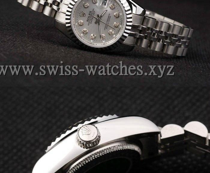 www.swiss-watches.xyz-replica-horloges55