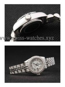 www.swiss-watches.xyz-replica-horloges56