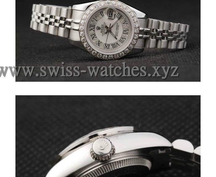 www.swiss-watches.xyz-replica-horloges57