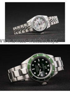 www.swiss-watches.xyz-replica-horloges58