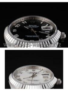 www.swiss-watches.xyz-replica-horloges6