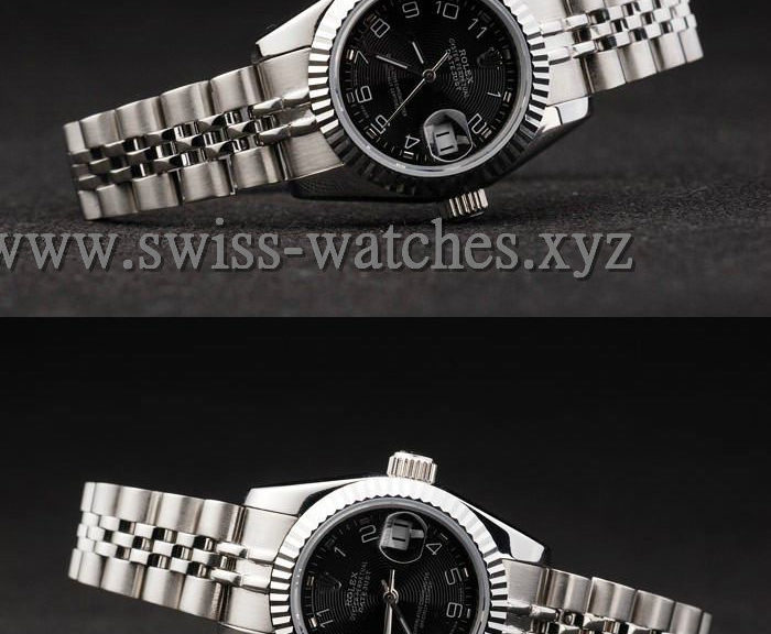 www.swiss-watches.xyz-replica-horloges61