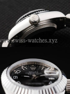 www.swiss-watches.xyz-replica-horloges62