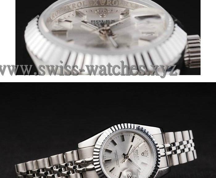 www.swiss-watches.xyz-replica-horloges63