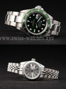 www.swiss-watches.xyz-replica-horloges64