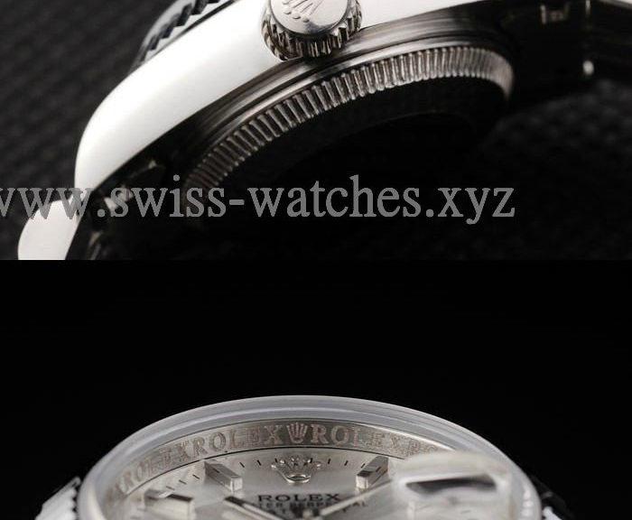 www.swiss-watches.xyz-replica-horloges65