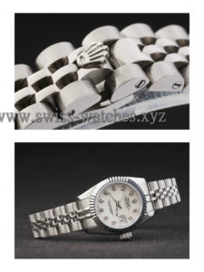 www.swiss-watches.xyz-replica-horloges66