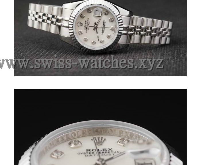 www.swiss-watches.xyz-replica-horloges67