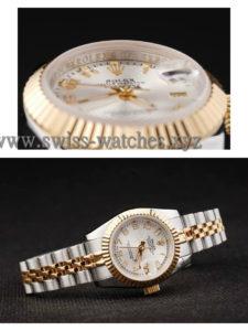 www.swiss-watches.xyz-replica-horloges68