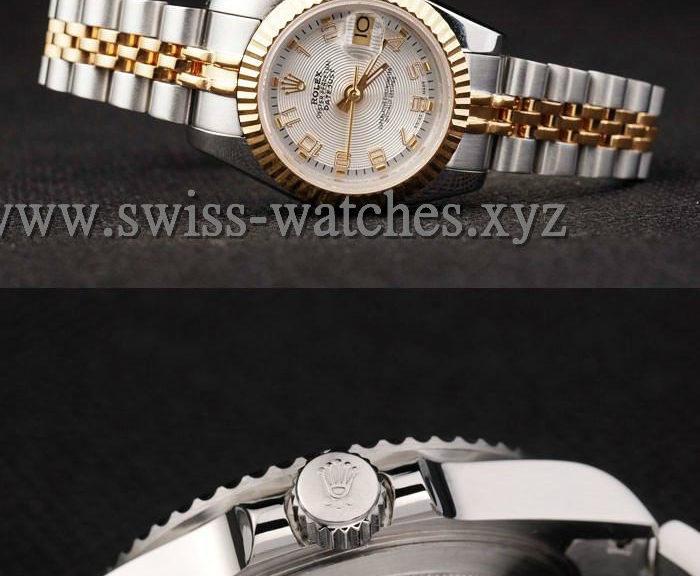 www.swiss-watches.xyz-replica-horloges69
