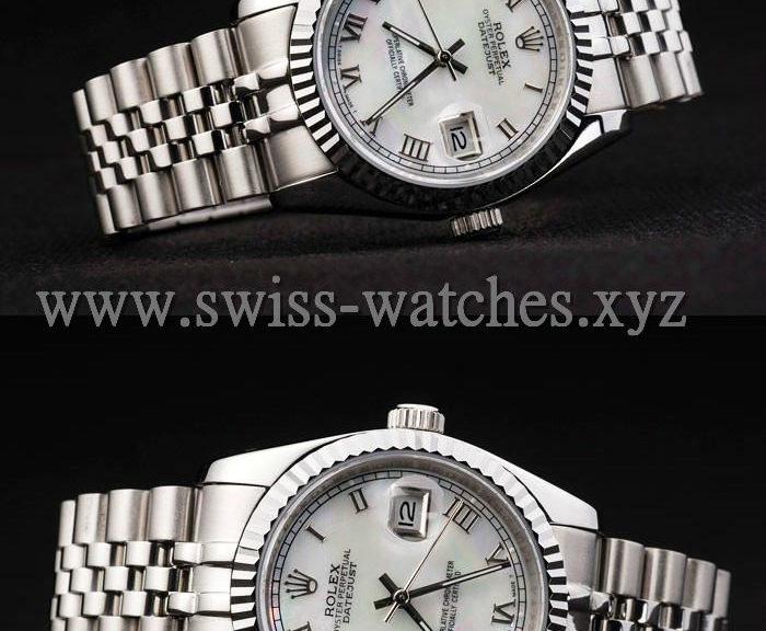 www.swiss-watches.xyz-replica-horloges7