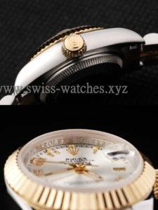 www.swiss-watches.xyz-replica-horloges70