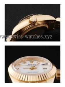 www.swiss-watches.xyz-replica-horloges72