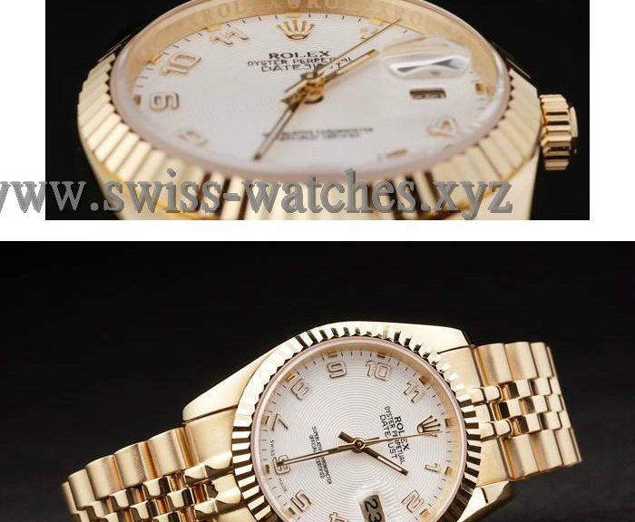 www.swiss-watches.xyz-replica-horloges73