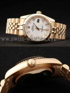 www.swiss-watches.xyz-replica-horloges74