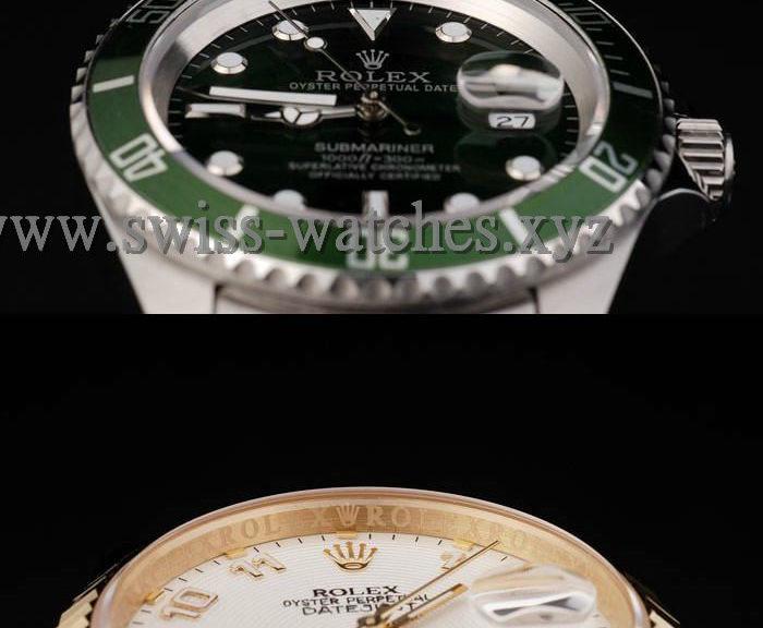 www.swiss-watches.xyz-replica-horloges75