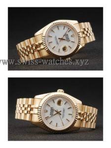 www.swiss-watches.xyz-replica-horloges76