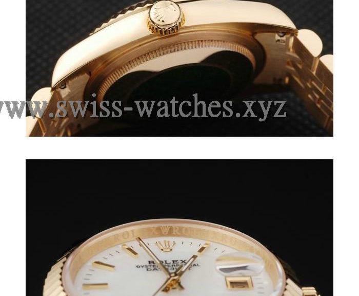 www.swiss-watches.xyz-replica-horloges77