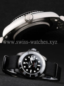 www.swiss-watches.xyz-replica-horloges8