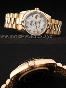 www.swiss-watches.xyz-replica-horloges82