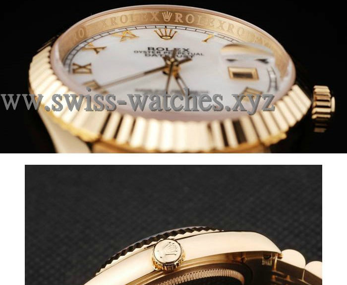 www.swiss-watches.xyz-replica-horloges83